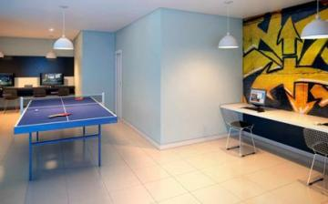Comprar Apartamento / Padrão em Barueri apenas R$ 405.000,00 - Foto 19