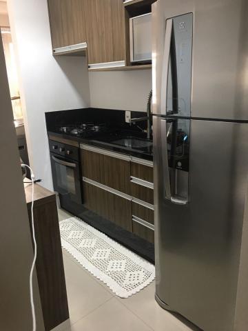 Comprar Apartamento / Padrão em Barueri apenas R$ 405.000,00 - Foto 7
