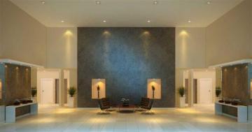 Comprar Apartamento / Padrão em Barueri apenas R$ 405.000,00 - Foto 17