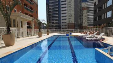 Comprar Apartamento / Padrão em Barueri apenas R$ 405.000,00 - Foto 16