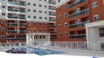 Comprar Apartamento / Padrão em Barueri apenas R$ 405.000,00 - Foto 22