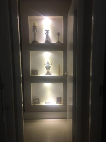 Comprar Apartamento / Padrão em Barueri apenas R$ 405.000,00 - Foto 9