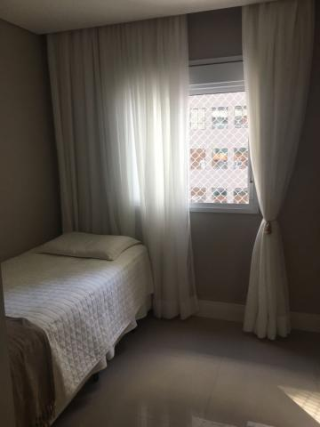 Comprar Apartamento / Padrão em Barueri apenas R$ 405.000,00 - Foto 8