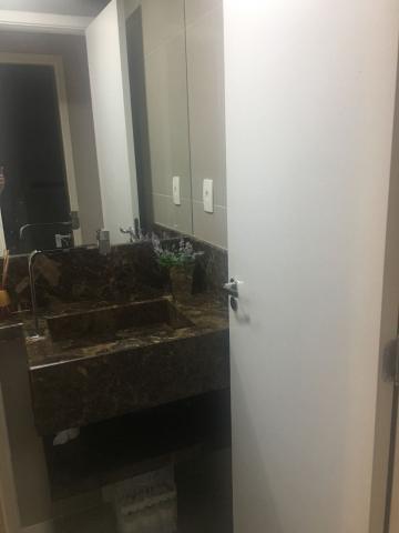 Comprar Apartamento / Padrão em Barueri apenas R$ 405.000,00 - Foto 12