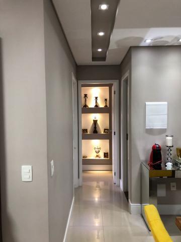 Comprar Apartamento / Padrão em Barueri apenas R$ 405.000,00 - Foto 4