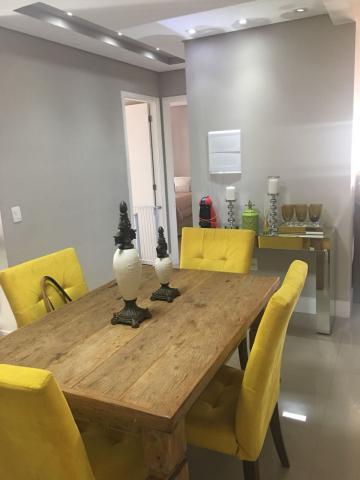 Comprar Apartamento / Padrão em Barueri apenas R$ 405.000,00 - Foto 3