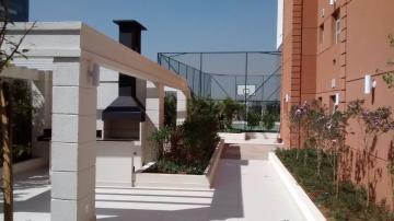 Comprar Apartamento / Padrão em Barueri apenas R$ 405.000,00 - Foto 21