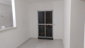 Comprar Apartamento / Padrão em Osasco. apenas R$ 225.000,00