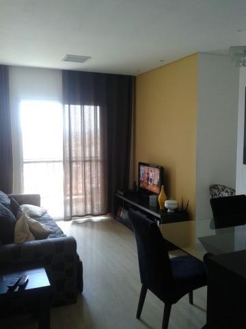 Alugar Apartamento / Padrão em Osasco. apenas R$ 450.000,00