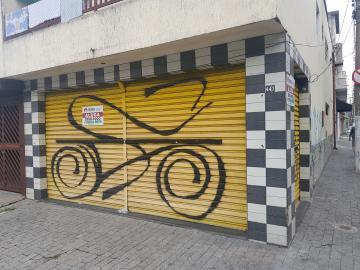 Alugar Comercial / Salao Comercial em Osasco. apenas R$ 1.500,00