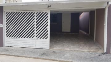 Casa / Terrea em Osasco , Comprar por R$395.000,00