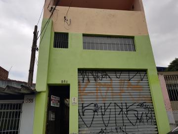 Alugar Casa / Assobradada em Osasco. apenas R$ 700,00