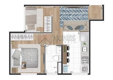 Comprar Apartamento / Padrão em Osasco apenas R$ 160.000,00 - Foto 7