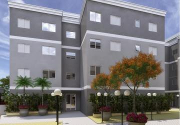 Alugar Apartamento / Padrão em Cotia. apenas R$ 169.900,00