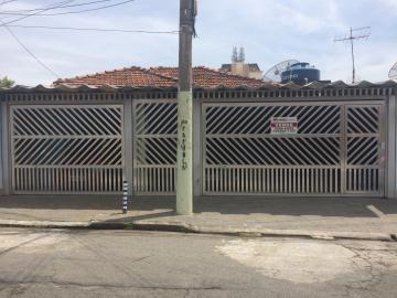 Casa / Imovel para Renda em Osasco , Comprar por R$650.000,00