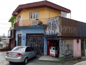 Osasco Jardim D' Abril Comercial Venda R$1.200.000,00 2 Dormitorios  Area construida 326.00m2