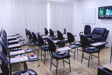 Alugar Comercial / Sala em São Paulo. apenas R$ 340.000,00