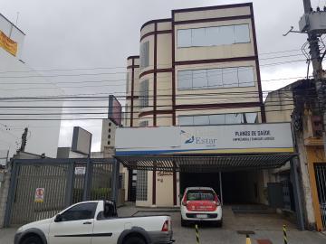 Comercial / Sala em Osasco Alugar por R$3.000,00