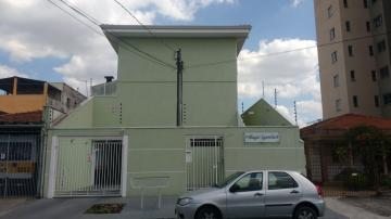 Alugar Casa / Cond.fechado em Osasco. apenas R$ 350.000,00