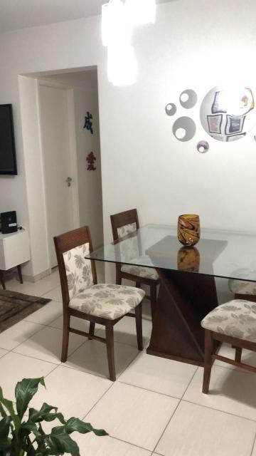 Apartamento / Padrão em São Paulo , Comprar por R$340.000,00