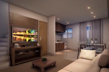 Casa / Sobrado em Condominio em Osasco