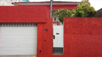 Casa / Imovel para Renda em São Paulo , Comprar por R$390.000,00