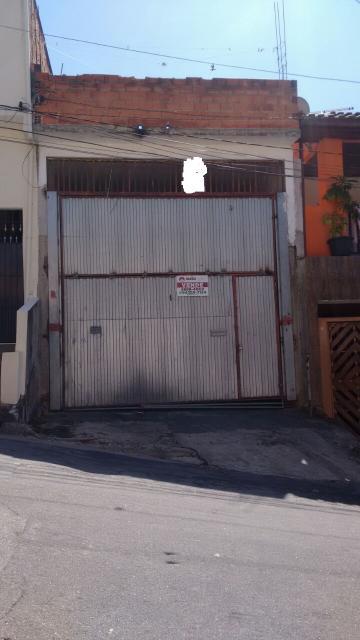 Casa / Assobradada em Carapicuíba , Comprar por R$250.000,00