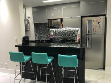 Apartamento / Padrão em Osasco , Comprar por R$675.000,00