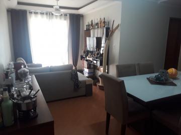 Alugar Apartamento / Padrão em Osasco. apenas R$ 307.400,00