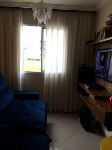 Comprar Apartamento / Apartamento em Carapicuíba. apenas R$ 190.000,00