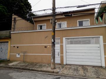 Casa / Sobrado em Osasco , Comprar por R$950.000,00