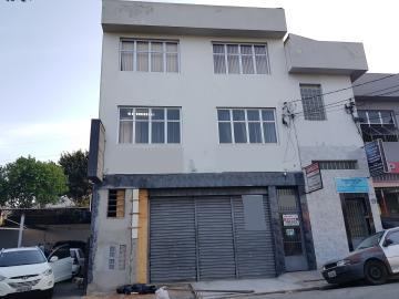 Carapicuiba Centro Comercial Locacao R$ 1.200,00 Area construida 80.00m2