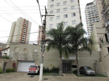 Alugar Apartamento / Padrão em Osasco. apenas R$ 370.000,00