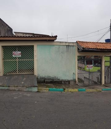 Alugar Casa / Imovel para Renda em Osasco. apenas R$ 380.000,00