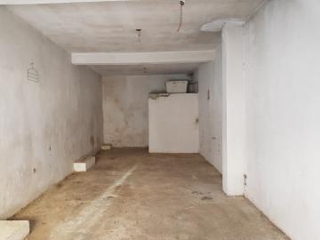 Alugar Comercial / salão em Carapicuíba apenas R$ 800,00 - Foto 4