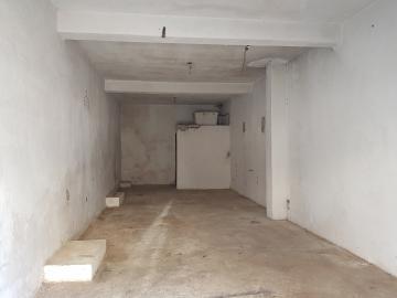 Alugar Comercial / salão em Carapicuíba apenas R$ 800,00 - Foto 3