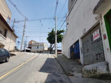 Alugar Comercial / salão em Carapicuíba apenas R$ 800,00 - Foto 7