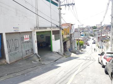 Alugar Comercial / salão em Carapicuíba apenas R$ 800,00 - Foto 8