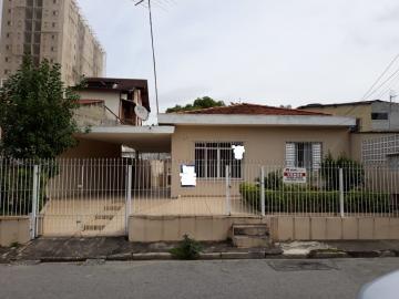 Comprar Casa / Terrea em Osasco apenas R$ 424.000,00 - Foto 2