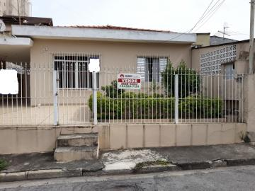 Comprar Casa / Terrea em Osasco apenas R$ 424.000,00 - Foto 3