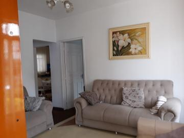 Comprar Casa / Terrea em Osasco apenas R$ 424.000,00 - Foto 4