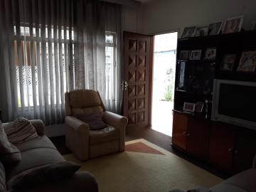 Comprar Casa / Terrea em Osasco apenas R$ 424.000,00 - Foto 5