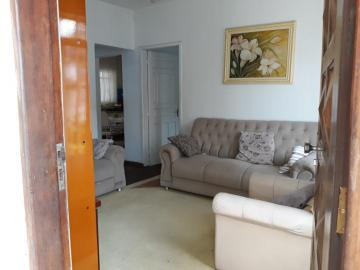 Comprar Casa / Terrea em Osasco apenas R$ 424.000,00 - Foto 6