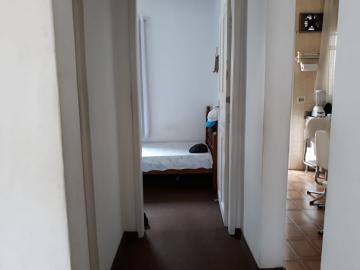Comprar Casa / Terrea em Osasco apenas R$ 424.000,00 - Foto 7