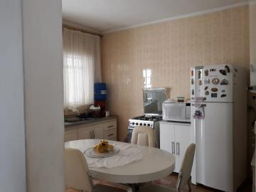 Comprar Casa / Terrea em Osasco apenas R$ 424.000,00 - Foto 8
