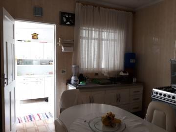 Comprar Casa / Terrea em Osasco apenas R$ 424.000,00 - Foto 9