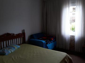 Comprar Casa / Terrea em Osasco apenas R$ 424.000,00 - Foto 13