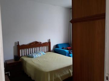 Comprar Casa / Terrea em Osasco apenas R$ 424.000,00 - Foto 14