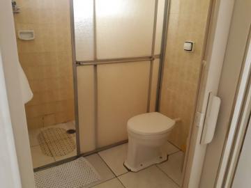 Comprar Casa / Terrea em Osasco apenas R$ 424.000,00 - Foto 16