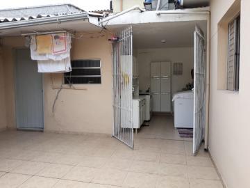Comprar Casa / Terrea em Osasco apenas R$ 424.000,00 - Foto 18